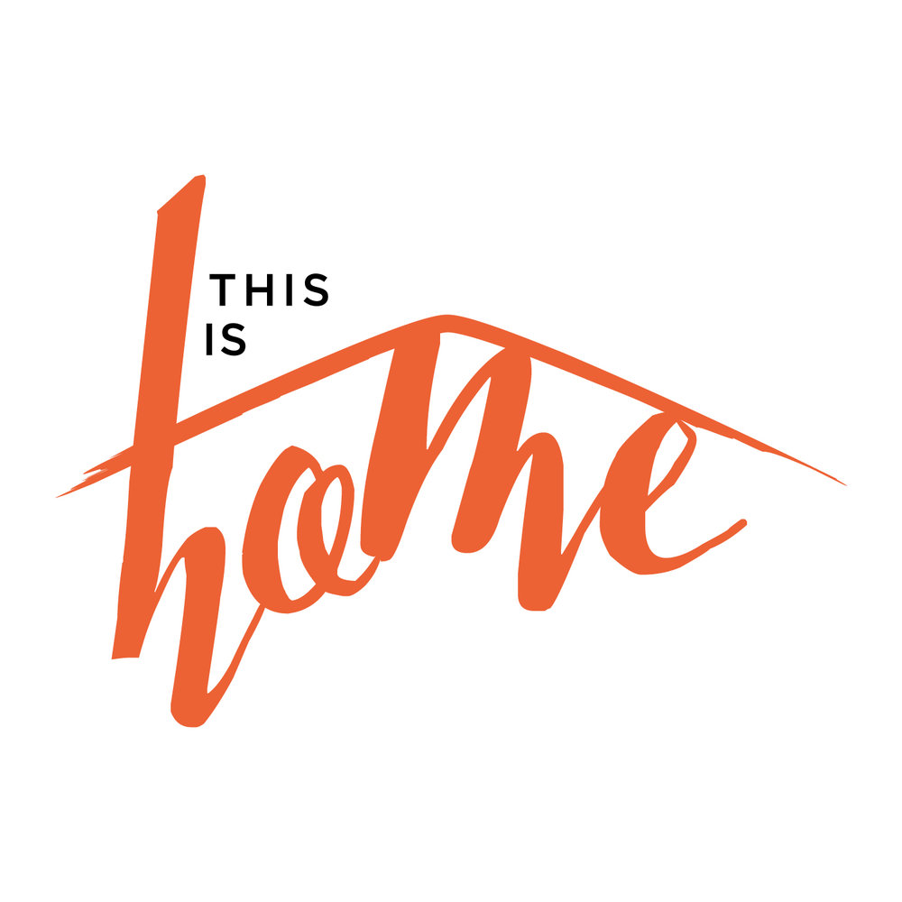 this is home logo_no square.jpg