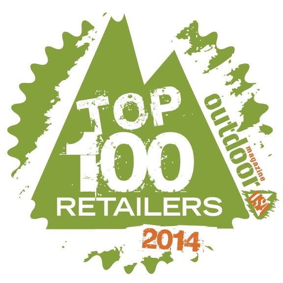 Top100Retailers_logo.jpg