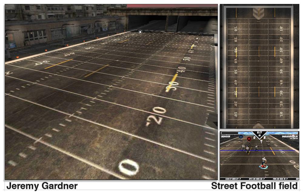street football.png
