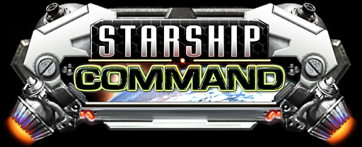 Starship Commandtitle.png