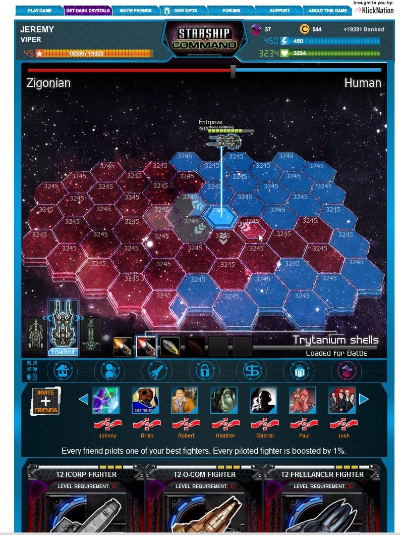 game board mockup.jpg