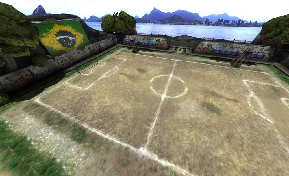 Brazilf.jpg