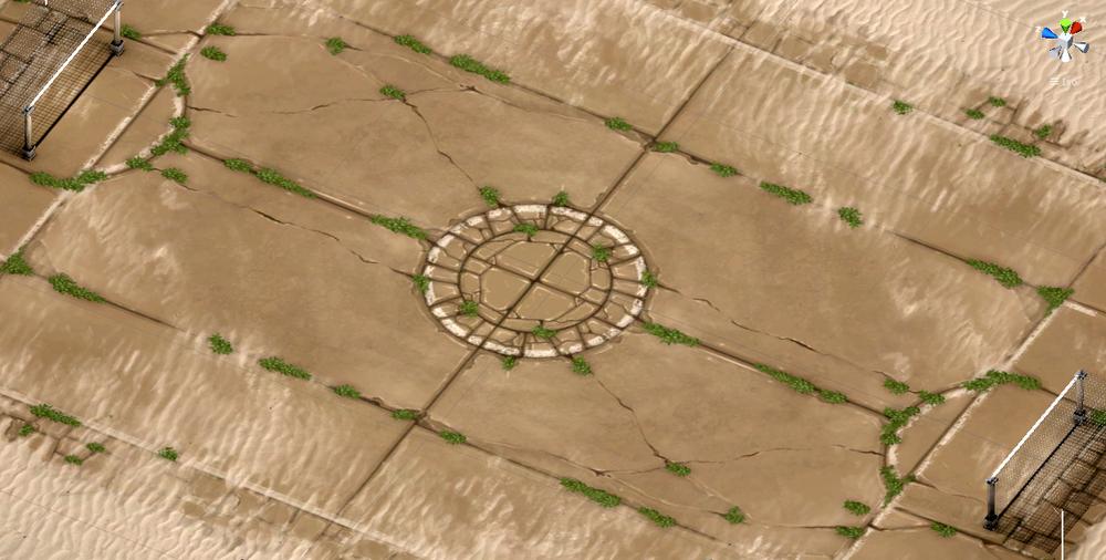 field2.jpg
