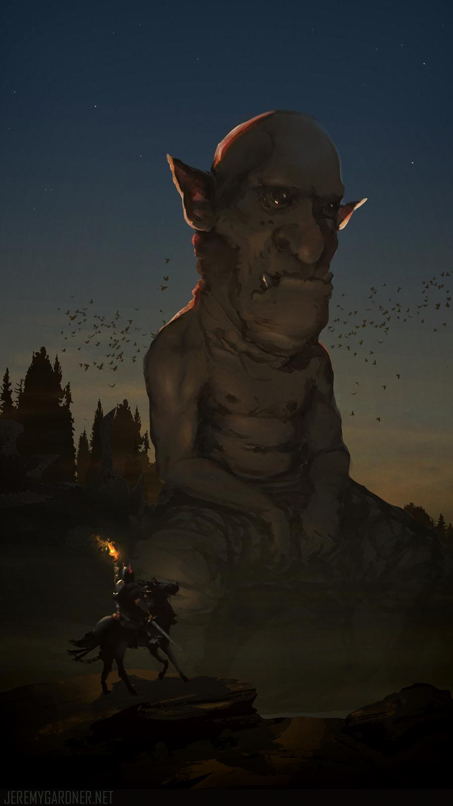 Trollman.png