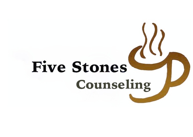 Send A Message to Five Stones Here:
