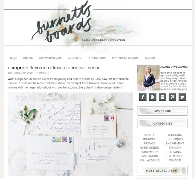 Al_Fresco_Rehearsal_Dinner___Burnett_s_Boards_-_Wedding_Inspiration copy