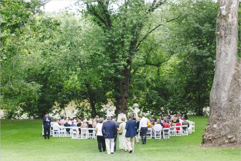 amanda-greg-lancaster-pa-manor-wedding_0014a