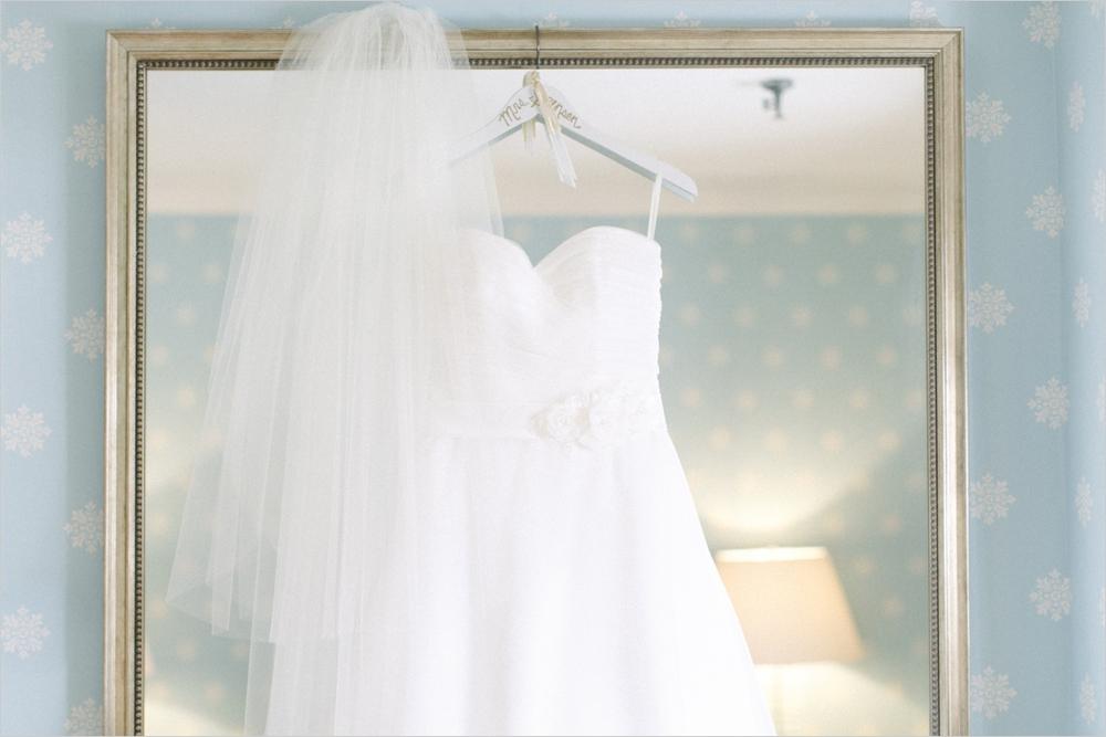 jess_tyler-bright-cheery-richmond-virginia-wedding_0002