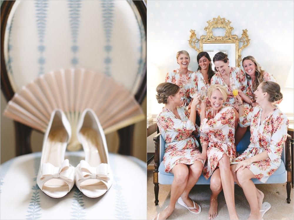 jess_tyler-bright-cheery-richmond-virginia-wedding_0003