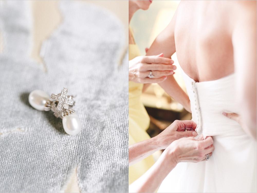 jess_tyler-bright-cheery-richmond-virginia-wedding_0005