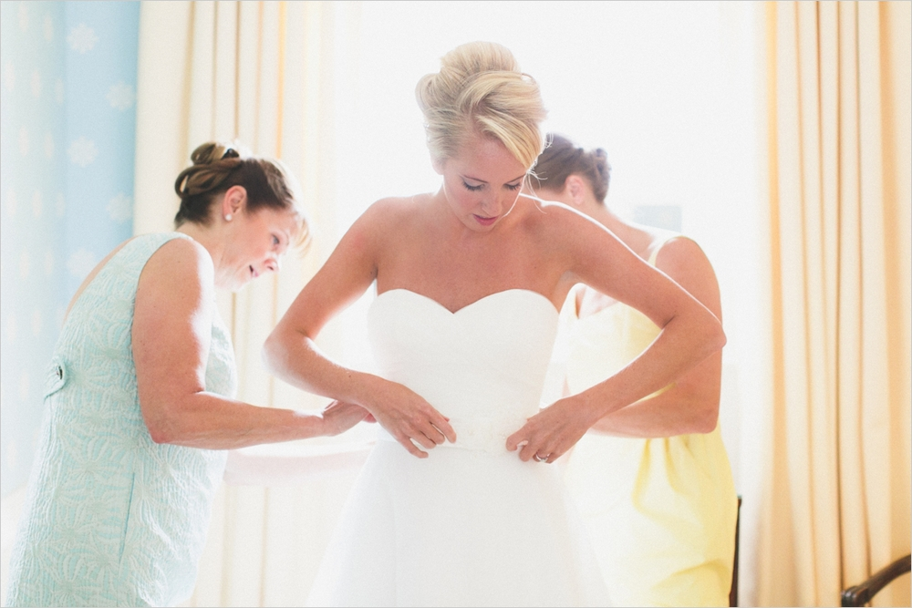 jess_tyler-bright-cheery-richmond-virginia-wedding_0006