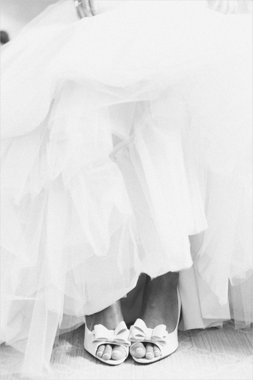 jess_tyler-bright-cheery-richmond-virginia-wedding_0007
