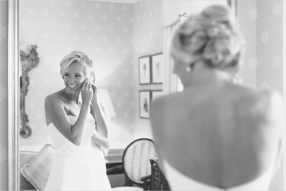 jess_tyler-bright-cheery-richmond-virginia-wedding_0008