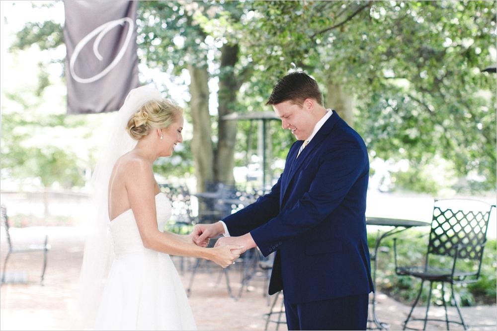 jess_tyler-bright-cheery-richmond-virginia-wedding_0011