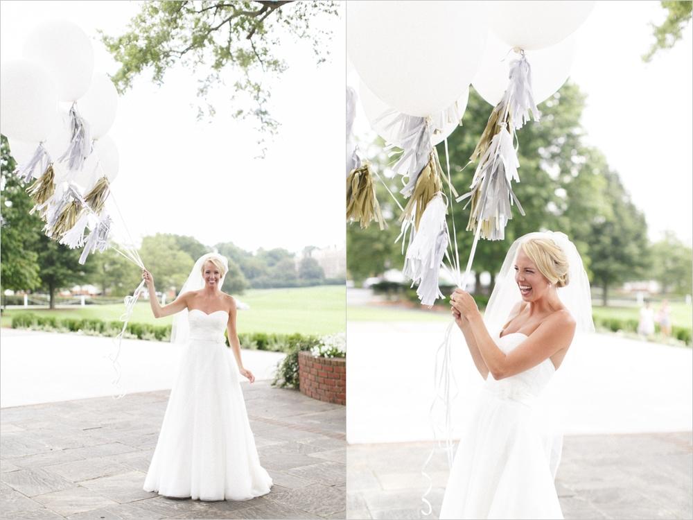 jess_tyler-bright-cheery-richmond-virginia-wedding_0013
