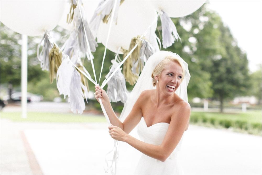 jess_tyler-bright-cheery-richmond-virginia-wedding_0014