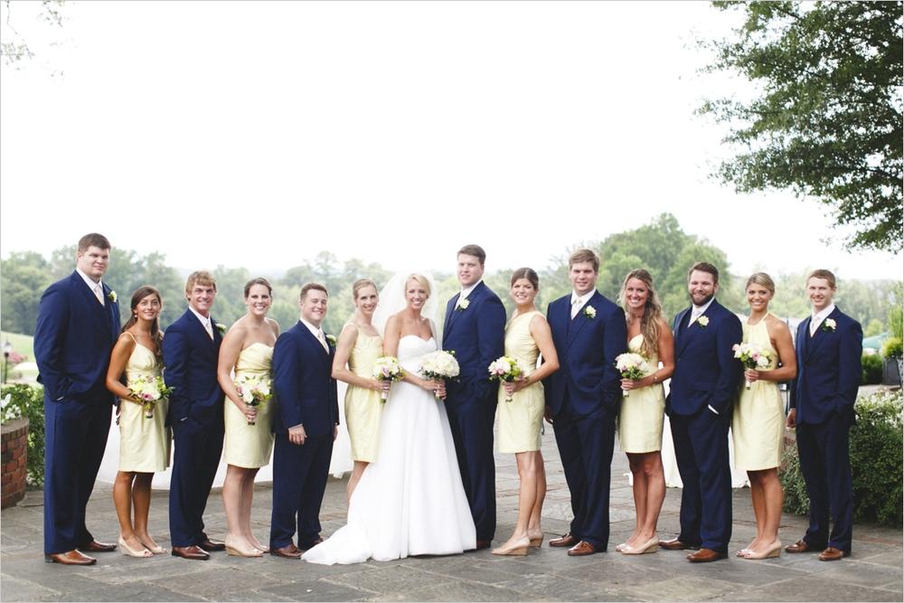 jess_tyler-bright-cheery-richmond-virginia-wedding_0015