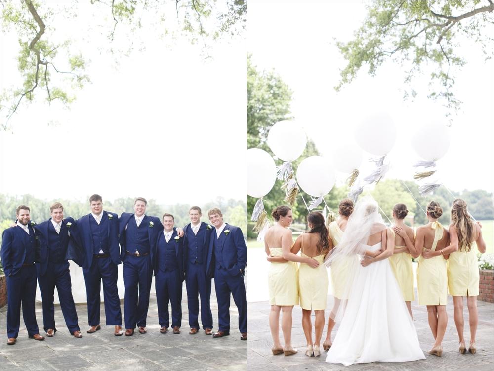 jess_tyler-bright-cheery-richmond-virginia-wedding_0016