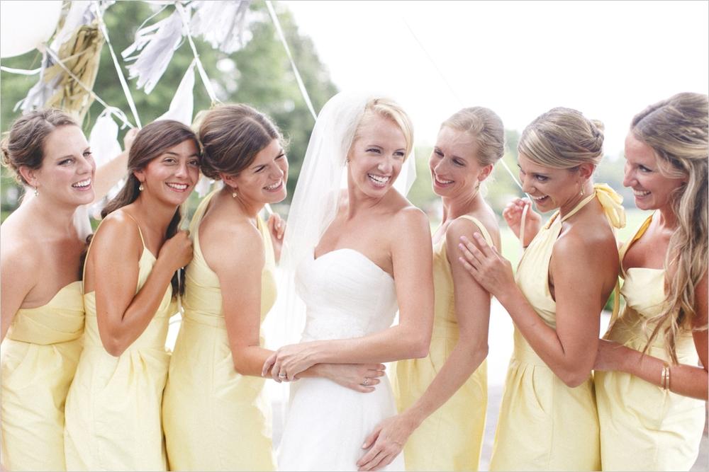 jess_tyler-bright-cheery-richmond-virginia-wedding_0017