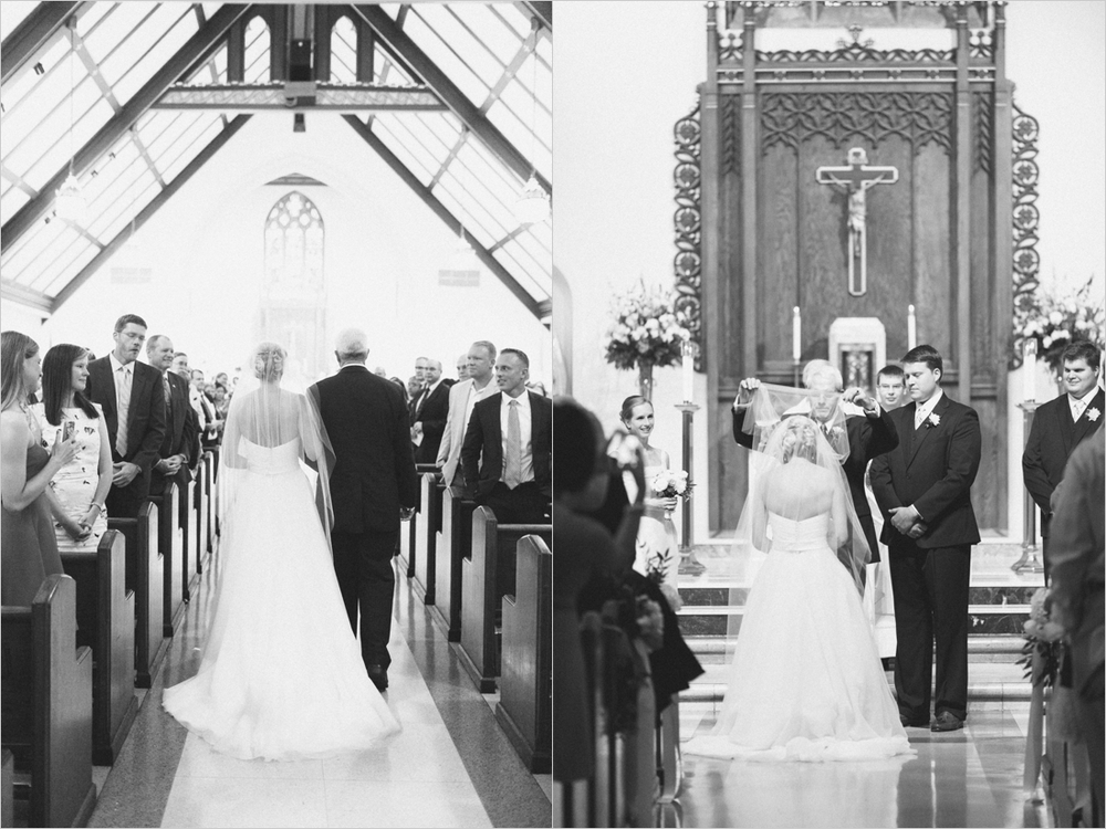 jess_tyler-bright-cheery-richmond-virginia-wedding_0022
