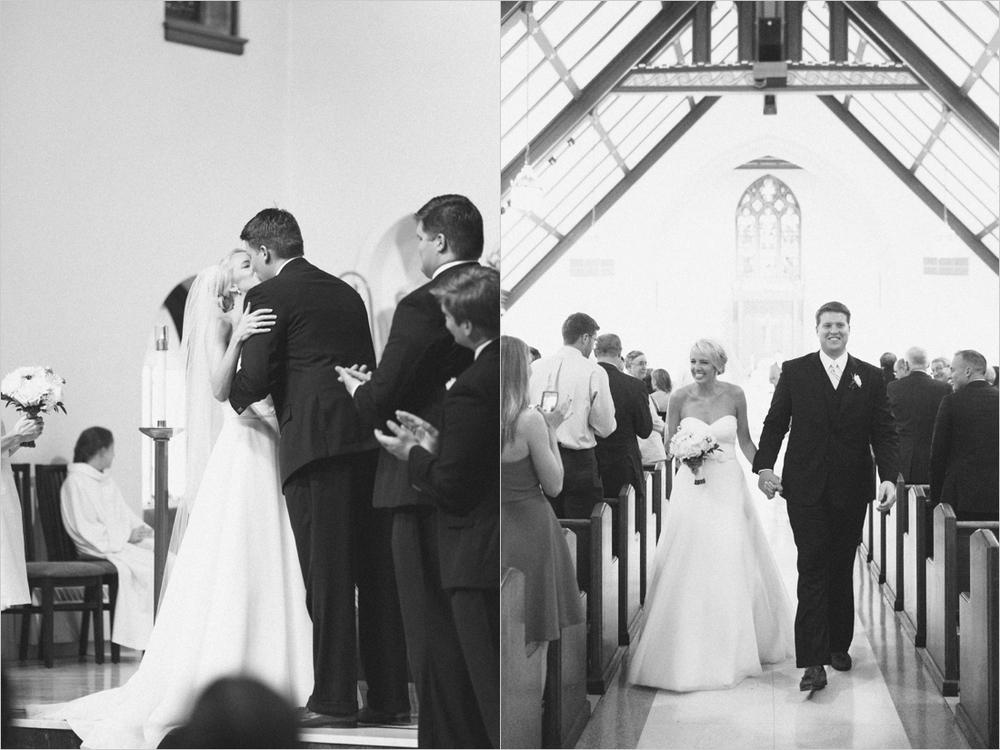 jess_tyler-bright-cheery-richmond-virginia-wedding_0024