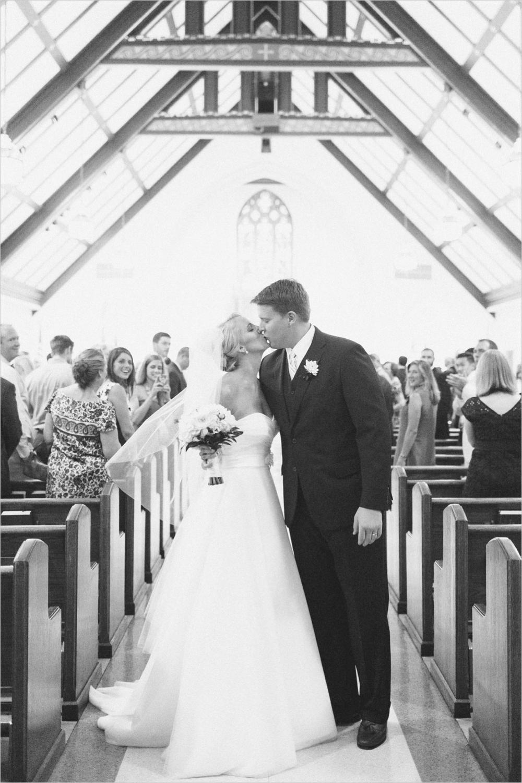 jess_tyler-bright-cheery-richmond-virginia-wedding_0025