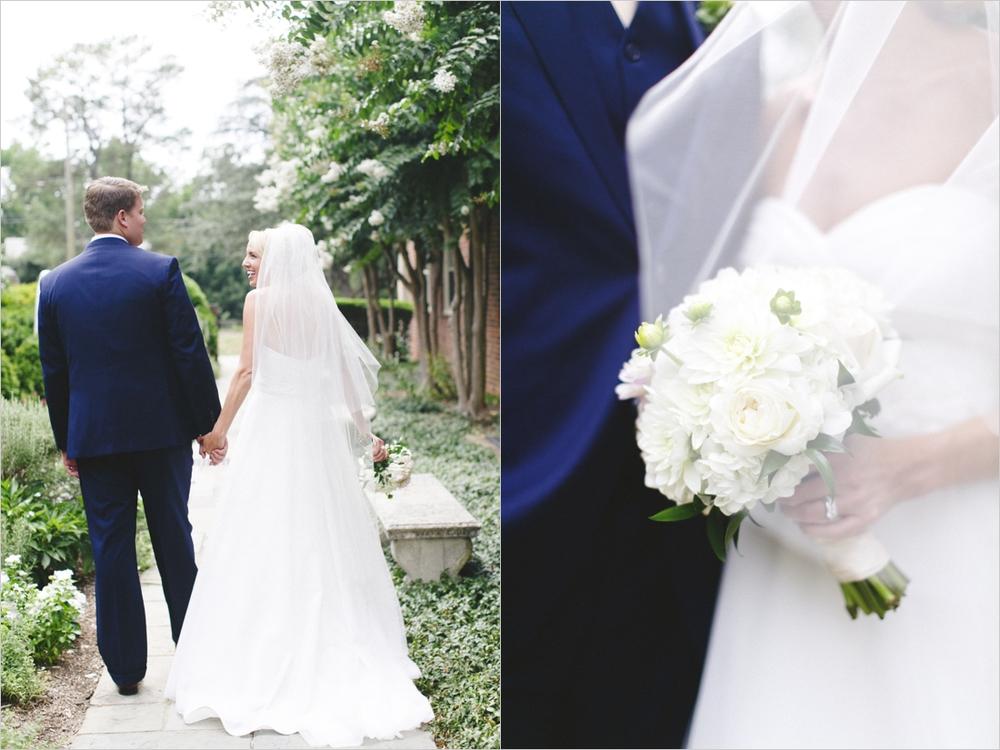 jess_tyler-bright-cheery-richmond-virginia-wedding_0027