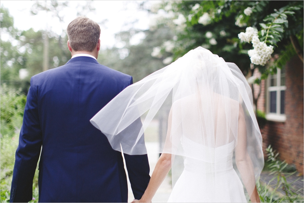 jess_tyler-bright-cheery-richmond-virginia-wedding_0028