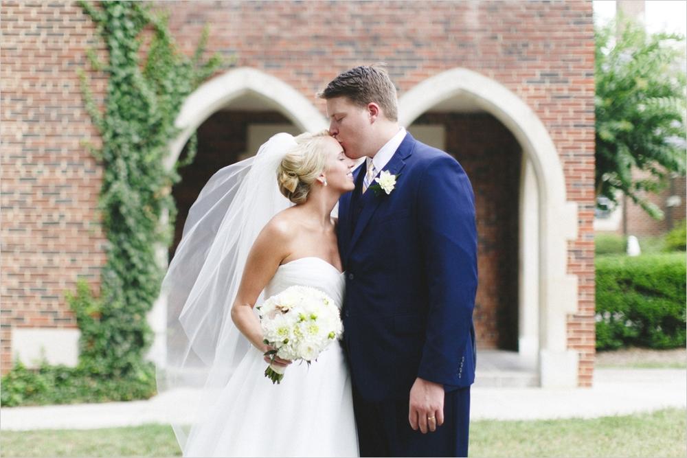 jess_tyler-bright-cheery-richmond-virginia-wedding_0030