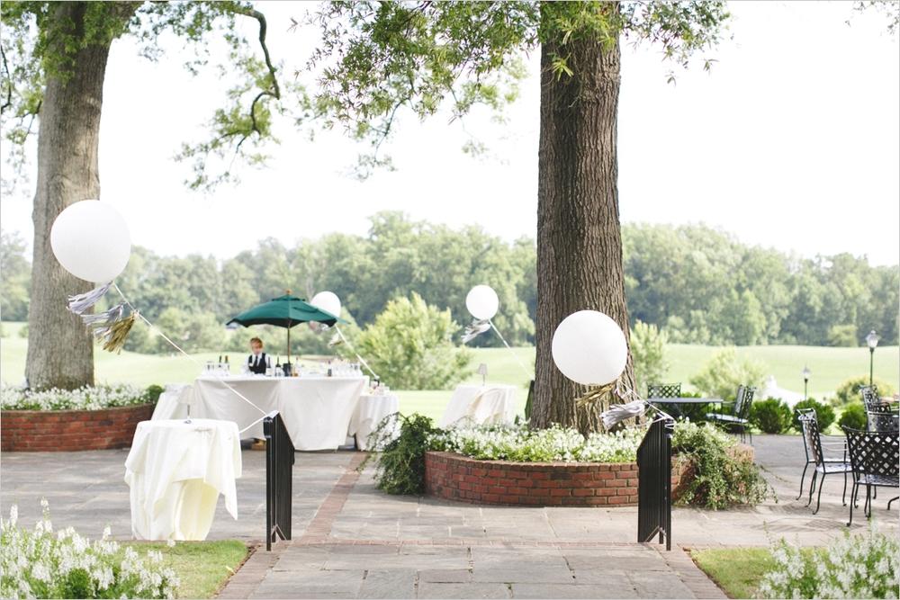 jess_tyler-bright-cheery-richmond-virginia-wedding_0032