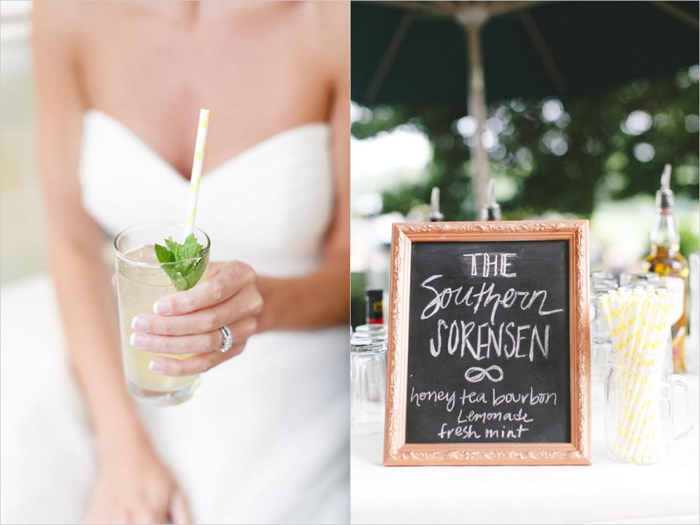 jess_tyler-bright-cheery-richmond-virginia-wedding_0033
