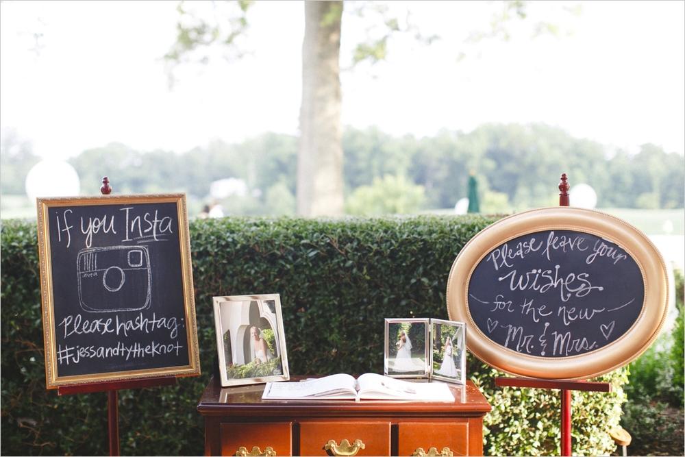 jess_tyler-bright-cheery-richmond-virginia-wedding_0034