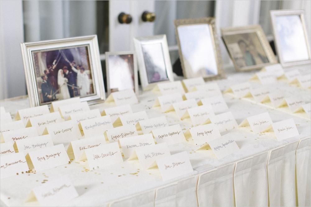 jess_tyler-bright-cheery-richmond-virginia-wedding_0035