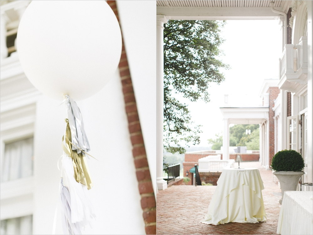 jess_tyler-bright-cheery-richmond-virginia-wedding_0036