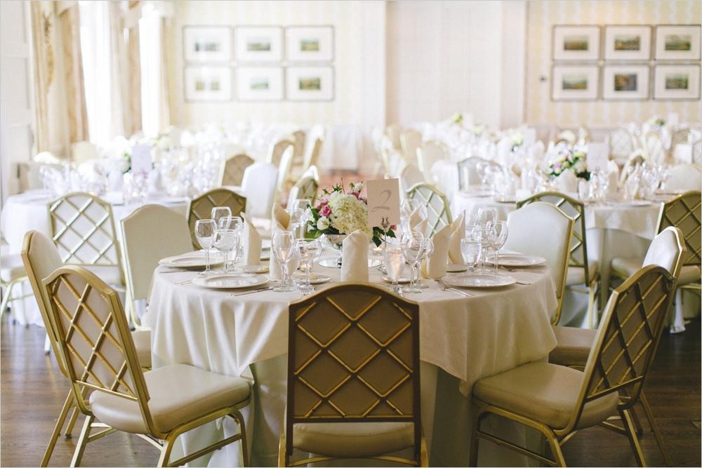 jess_tyler-bright-cheery-richmond-virginia-wedding_0037