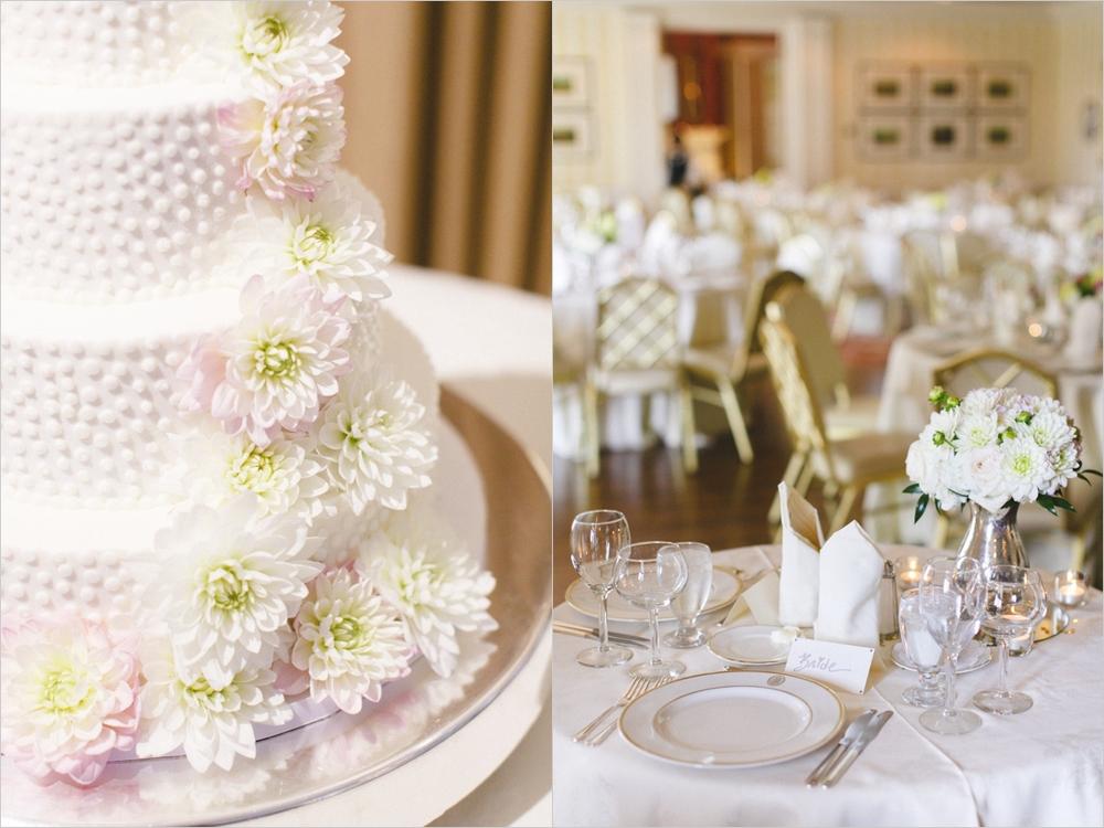 jess_tyler-bright-cheery-richmond-virginia-wedding_0040