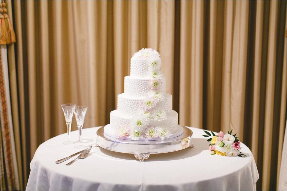 jess_tyler-bright-cheery-richmond-virginia-wedding_0039