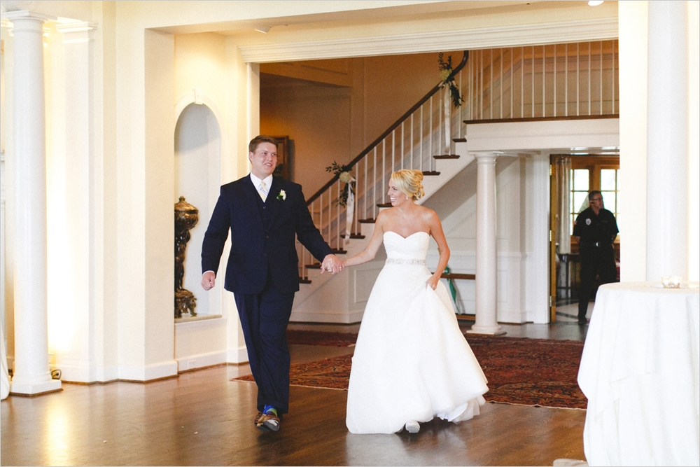 jess_tyler-bright-cheery-richmond-virginia-wedding_0041