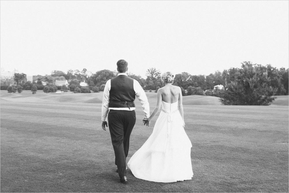 jess_tyler-bright-cheery-richmond-virginia-wedding_0044