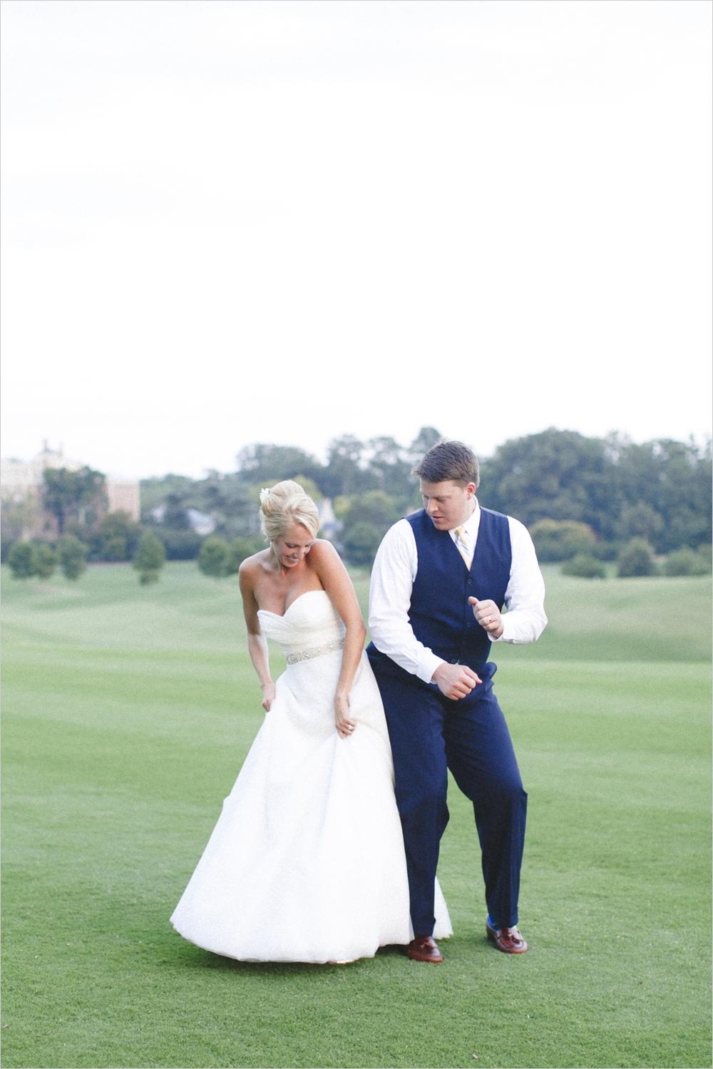 jess_tyler-bright-cheery-richmond-virginia-wedding_0047