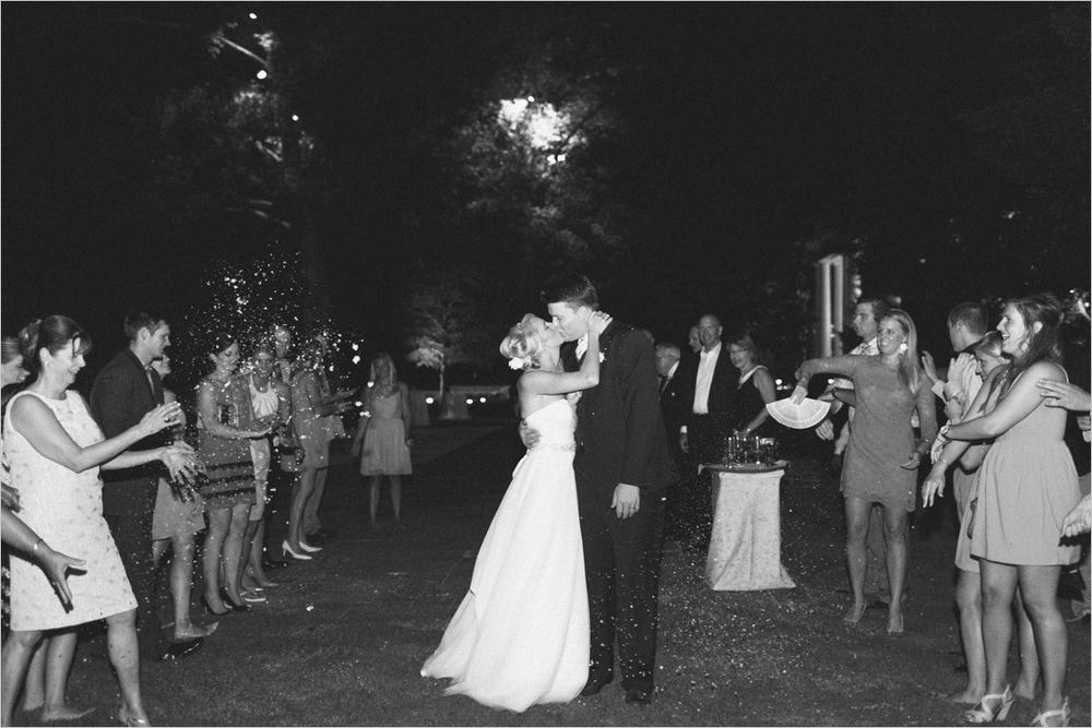jess_tyler-bright-cheery-richmond-virginia-wedding_0048