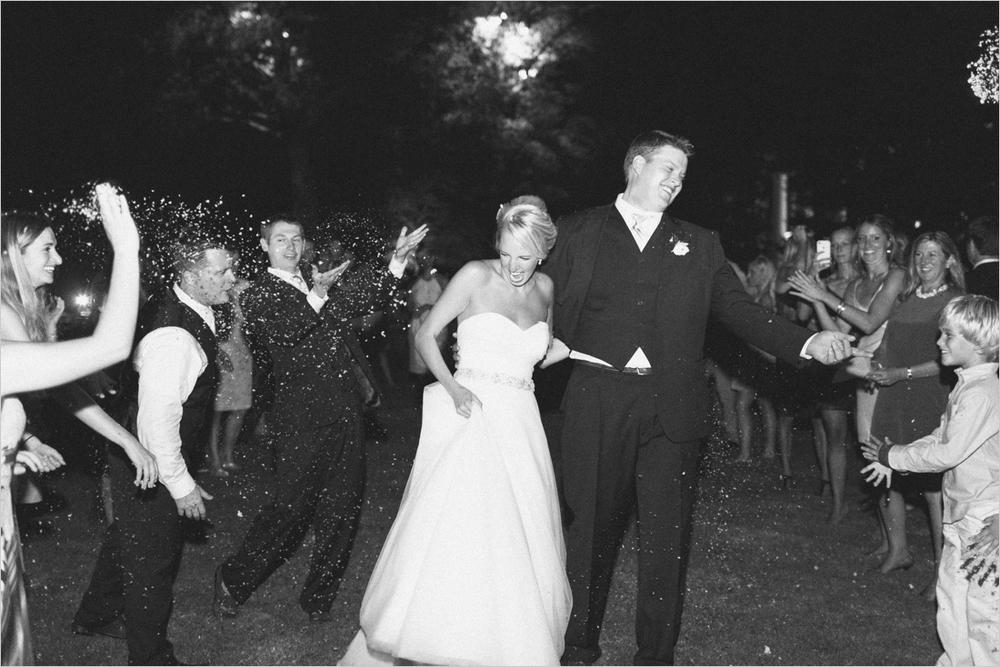 jess_tyler-bright-cheery-richmond-virginia-wedding_0049