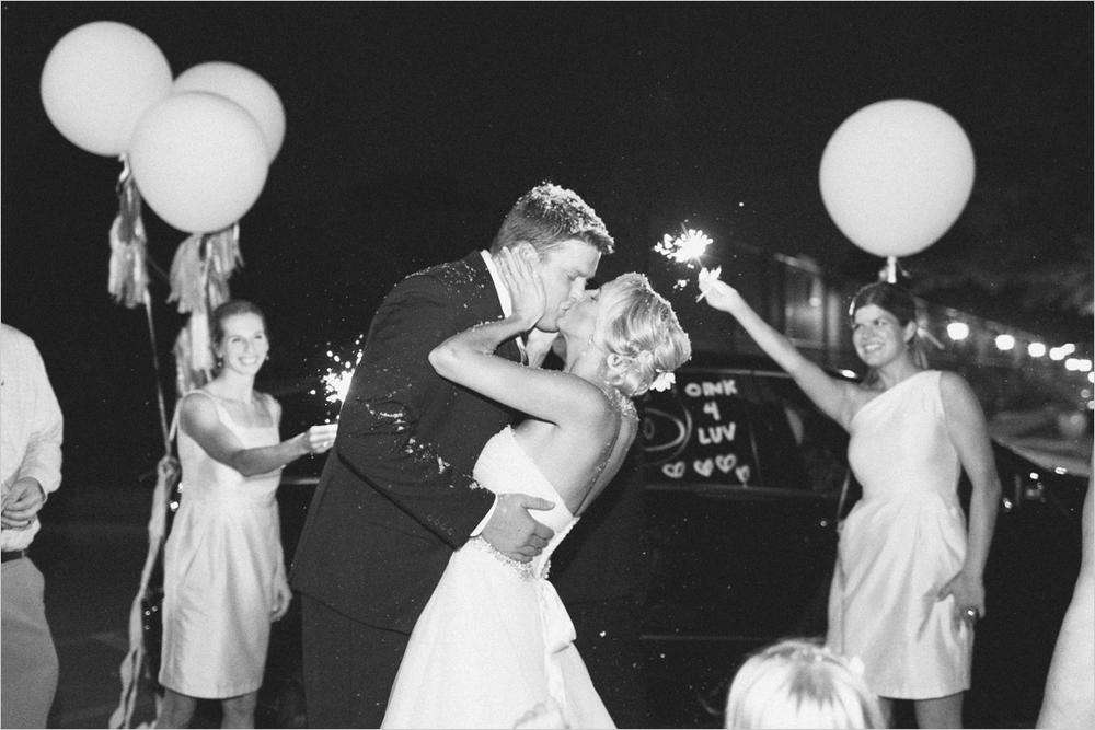 jess_tyler-bright-cheery-richmond-virginia-wedding_0051