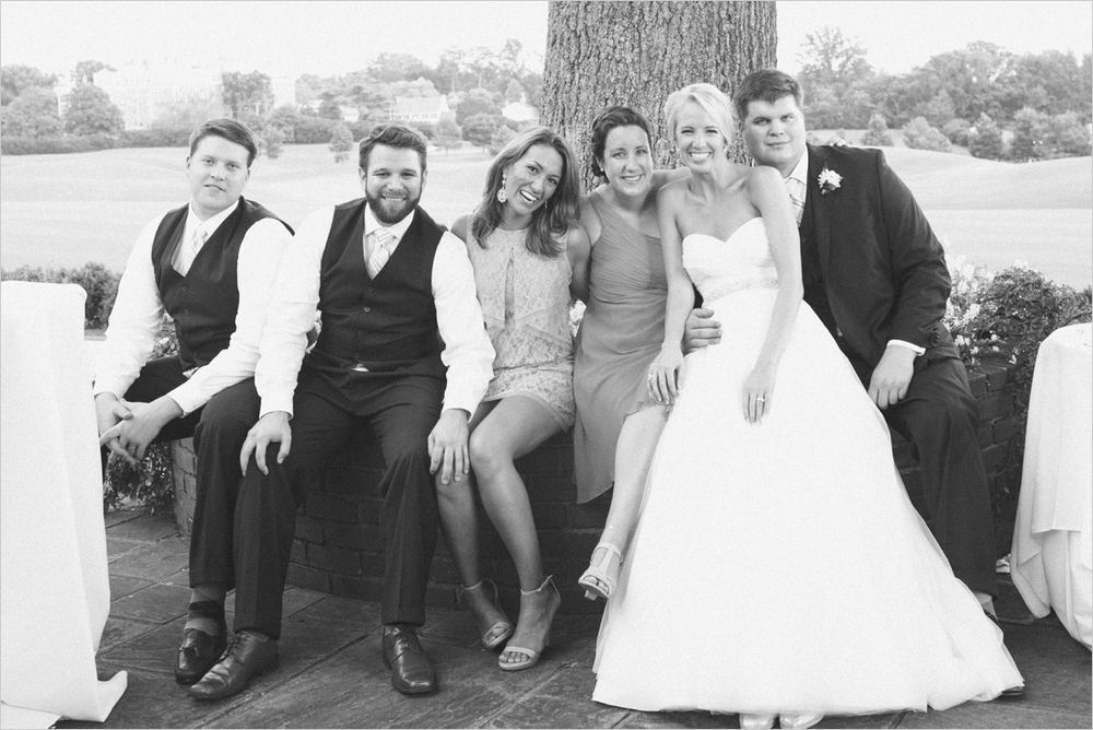 jess_tyler-bright-cheery-richmond-virginia-wedding_0053