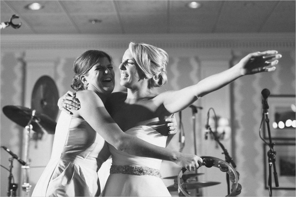 jess_tyler-bright-cheery-richmond-virginia-wedding_0054
