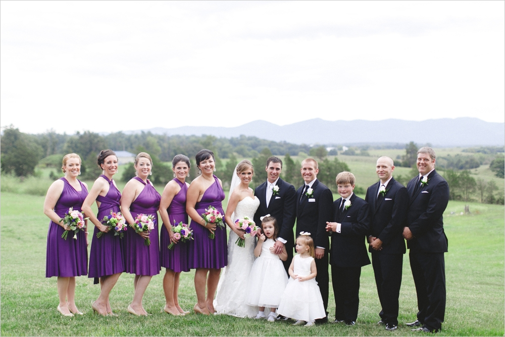 leslie-derek-crosskeys-vineyard-wedding-harrisonbug-va_0030