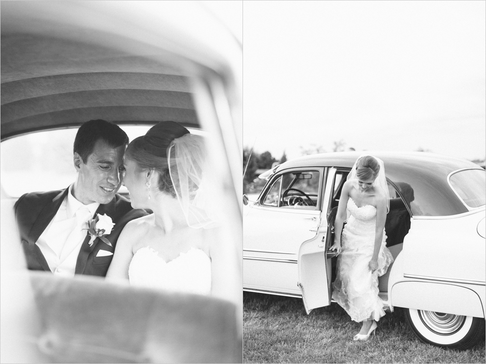 leslie-derek-crosskeys-vineyard-wedding-harrisonbug-va_0039