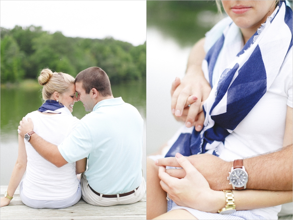 adrienne-scott-urbanna-virginia-engagement-003