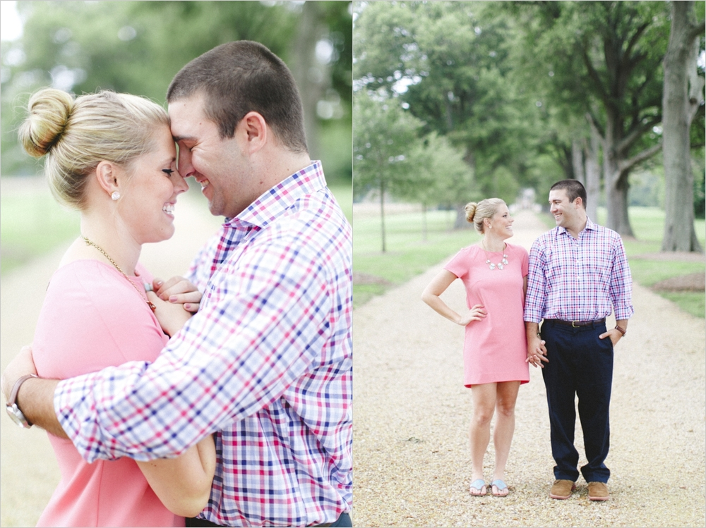 adrienne-scott-urbanna-virginia-engagement-005