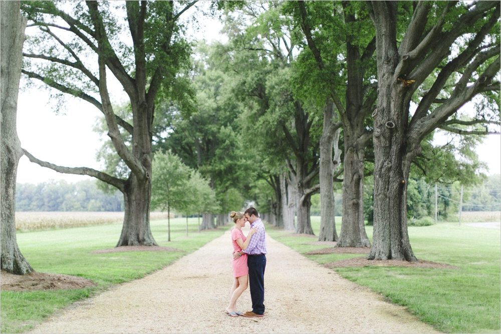 adrienne-scott-urbanna-virginia-engagement-006